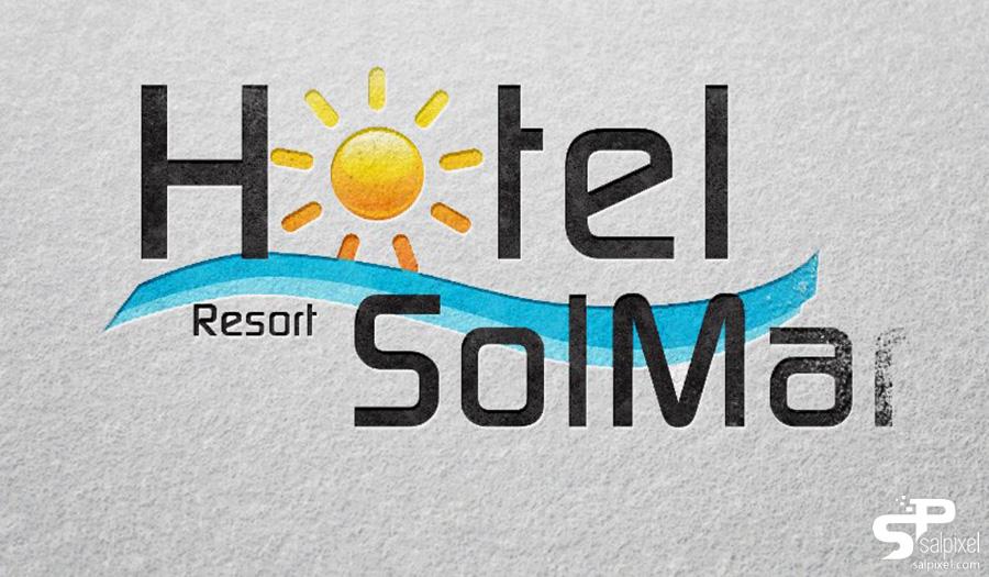 Hotel Sol Mar
