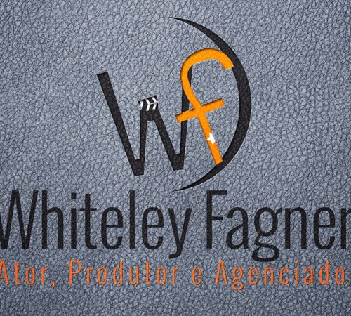 Whiteley Fagner