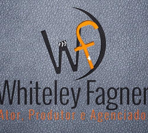 Whiteley Fagner