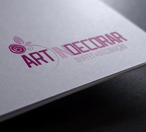 Art InDecorar