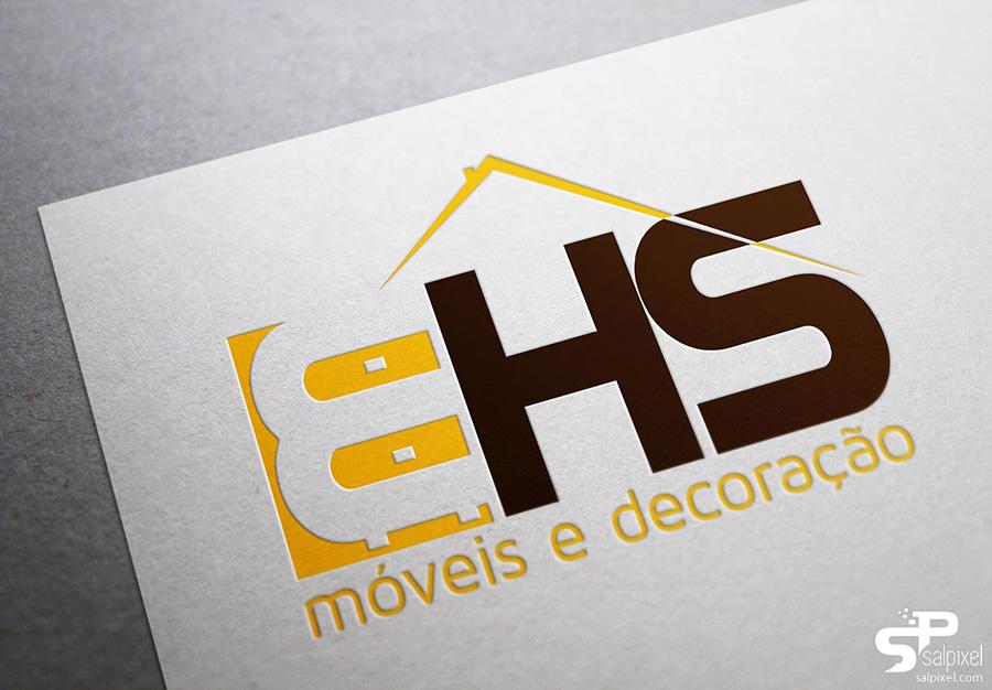 EHS Móveis e Decoração