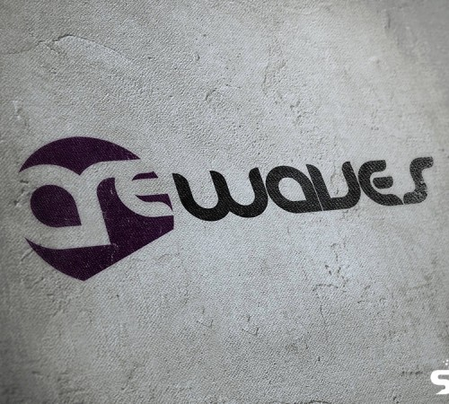 Are Waves