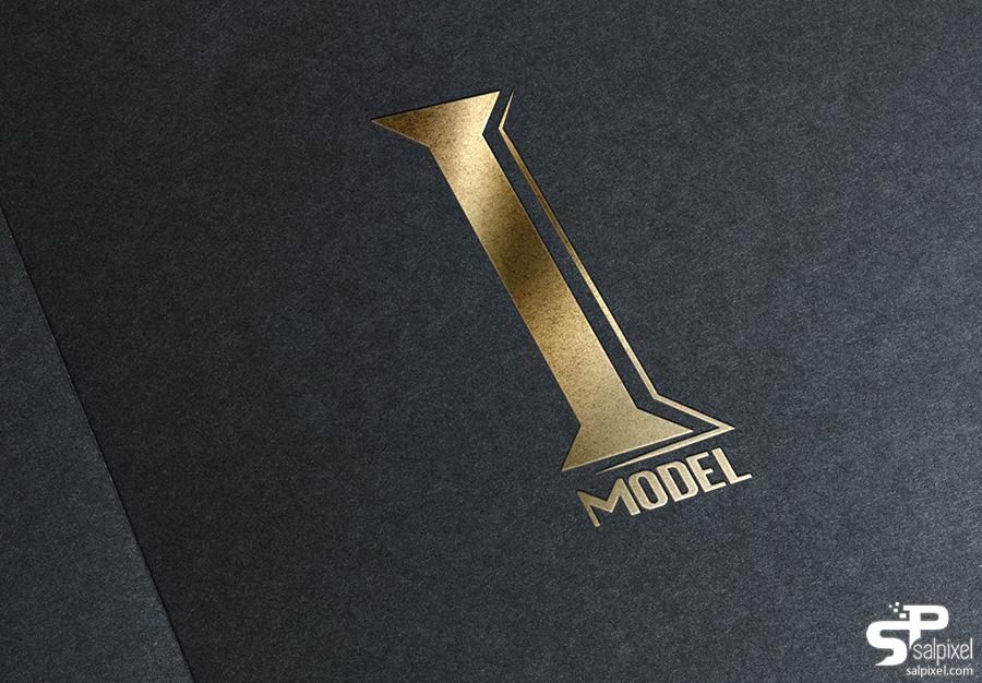 Individual Model