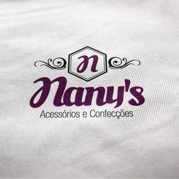 Nany's