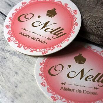 O'Nelly