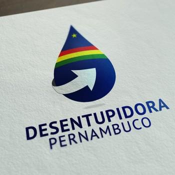 Desentupidora Pernambuco