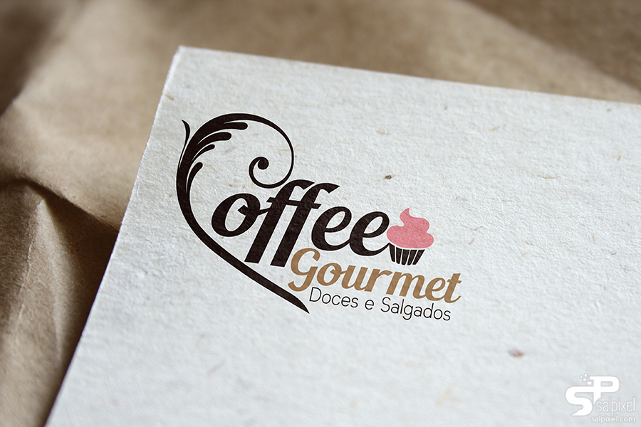 Coffee Gourmet